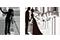 Photographic Factory Anagram(アナグラム)|愛媛県 大洲市 | ロケーション写真撮影・十三まいり